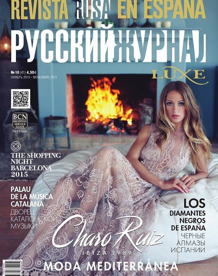 ibiza-model-magazine_73.jpg