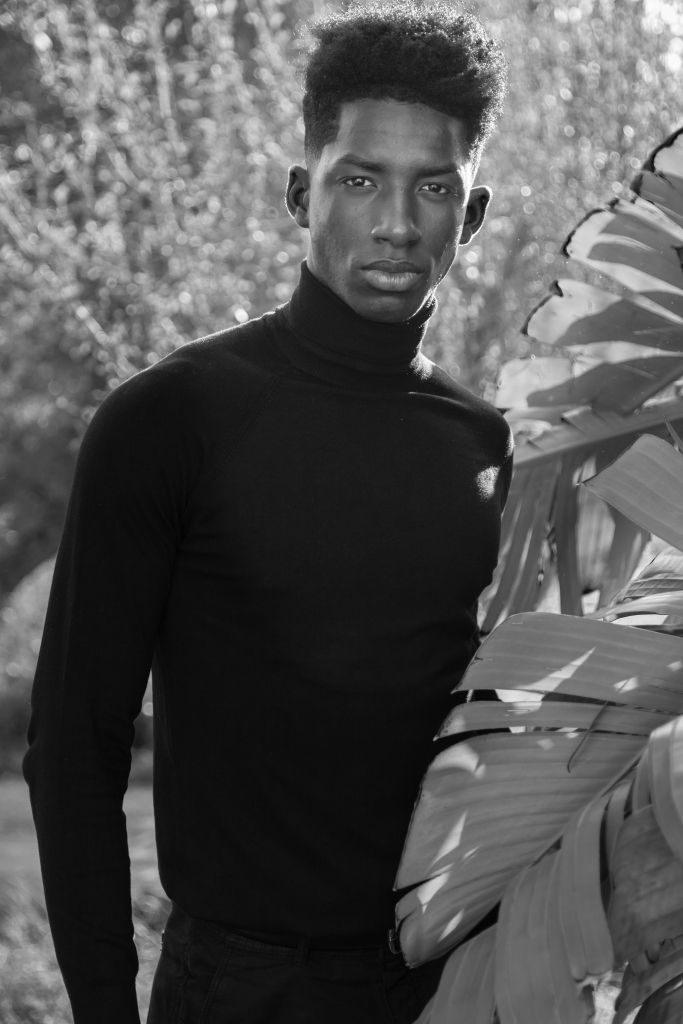 Steven B Male Model Balearics_10