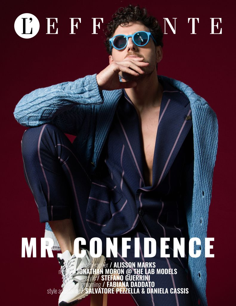 Mr Confidence by Alisson Marks (1)_23.jpg