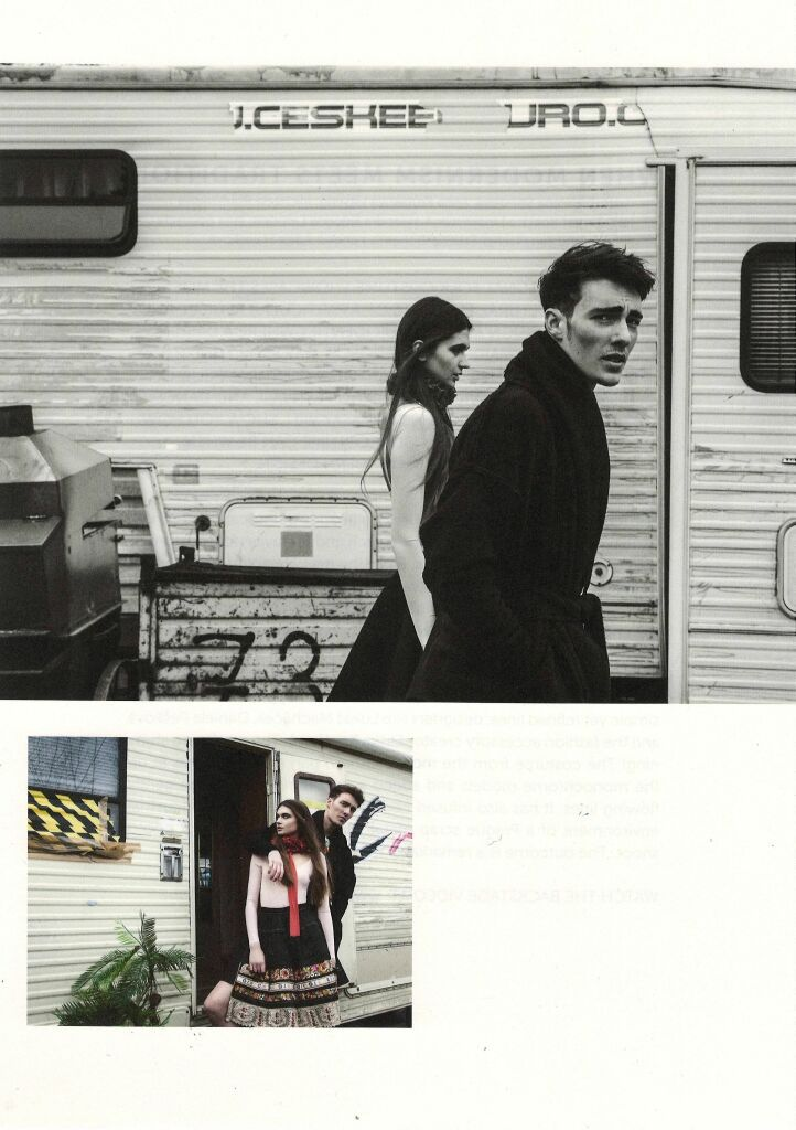 boiarschi_iana_Soffa magazine (5)_1.jpg