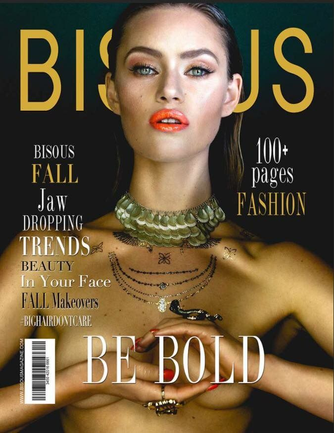Bisous_magazine.jpg