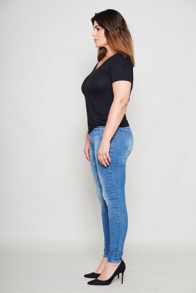 MarisaJara (47).jpg