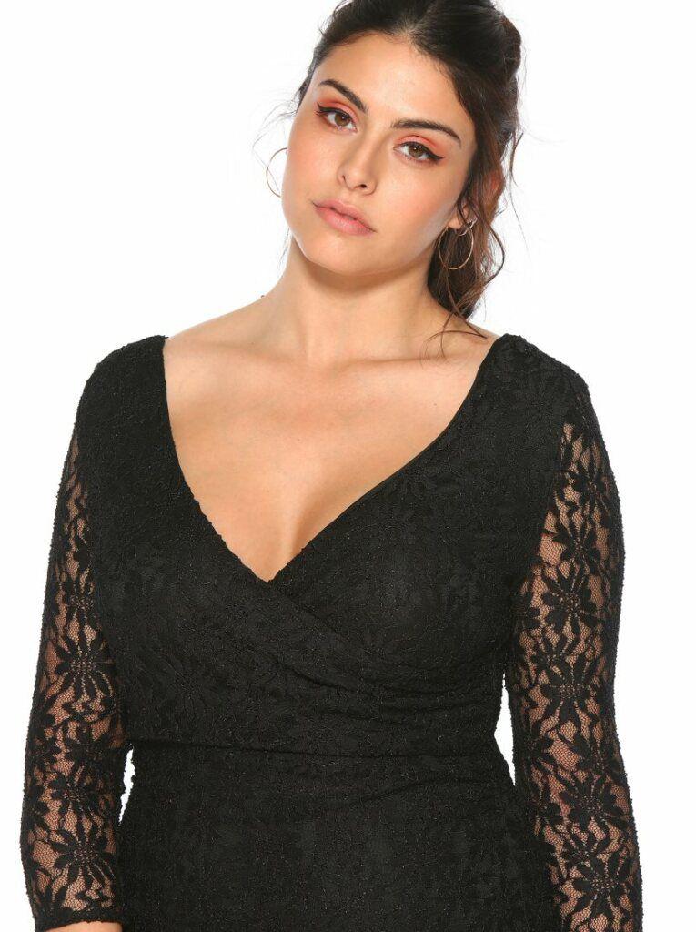 vestido-de-fiesta-encaje-elastico-forrado-negro-3_20.jpg