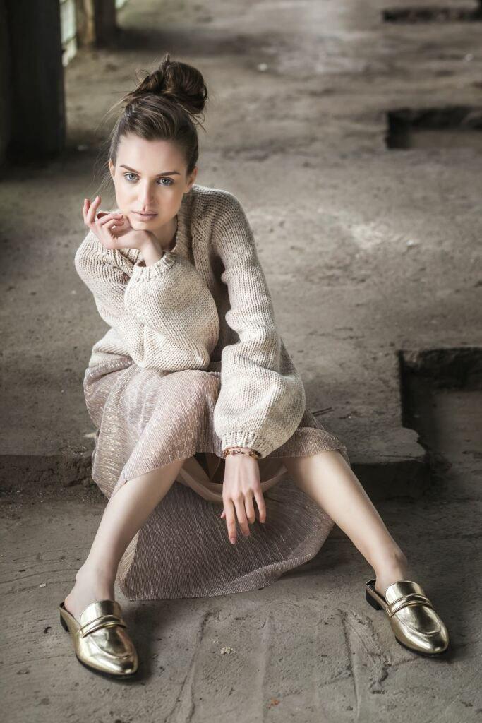 Anna Doležalová - czM - 169606_52.jpg