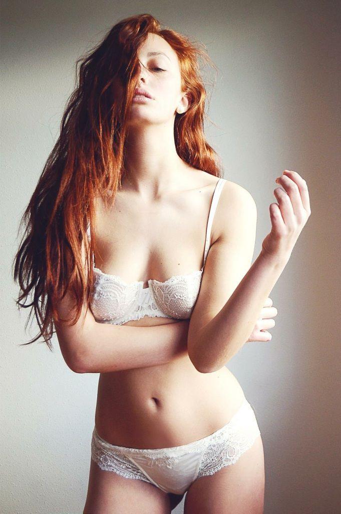 Marta Camin (18)1_22.jpg
