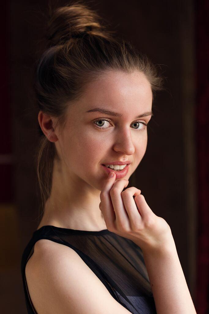 Anna Doležalová - czM - 168168_33.jpg
