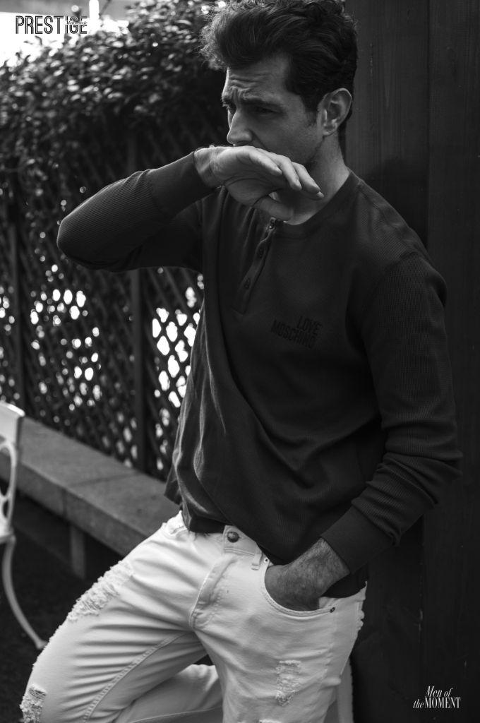 Prestige Men's Style Magazine_No.56 Editorials (3)_79.jpg