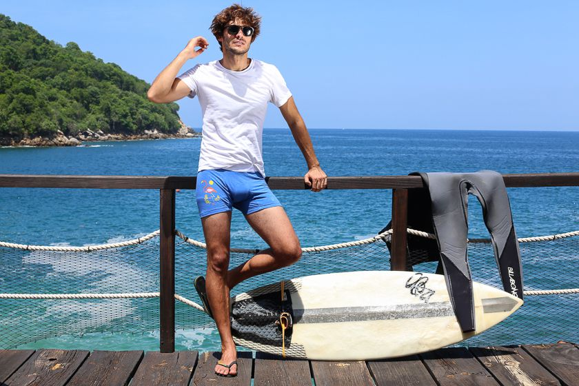 Surfer_eco9597_15.jpg