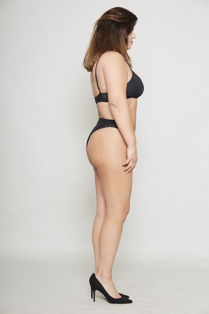 MarisaJara (35).jpg