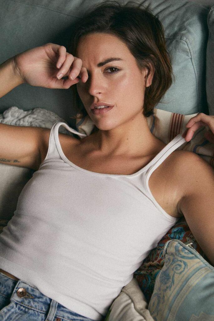 LAURA BOYD (10)_80.jpg