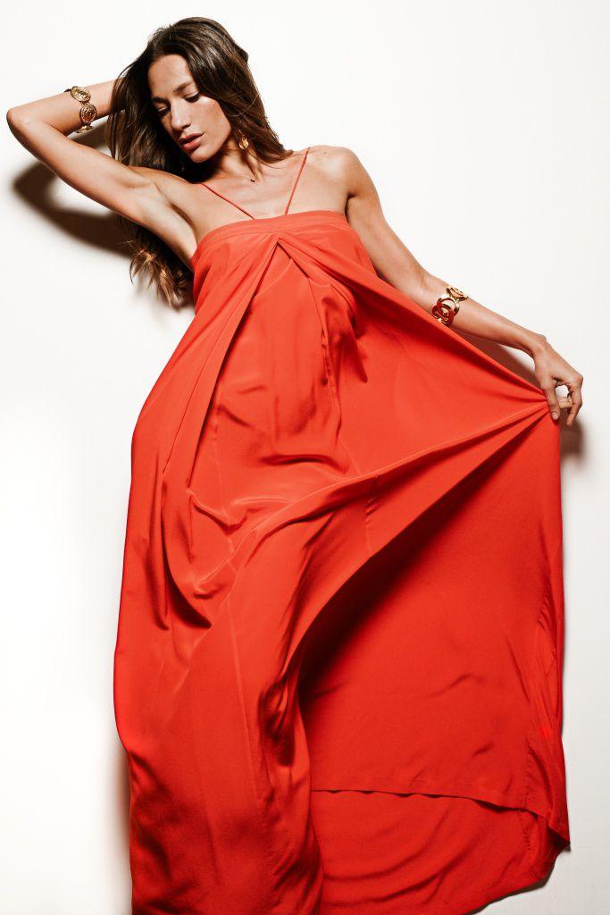 red dress 1_85.jpg