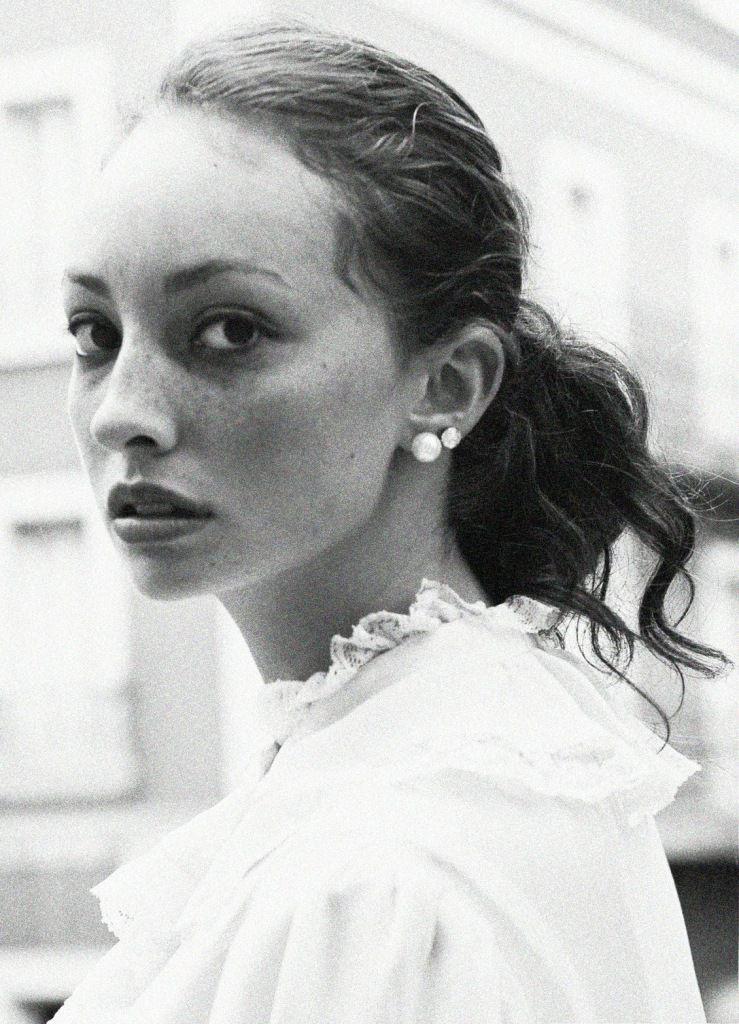 Marta Camin (20)_62.jpg