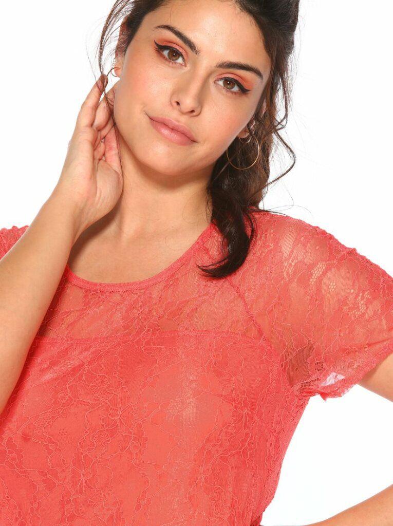 vestido-fiesta-blonda-semitransparente-forrado-rosa-coral-3_20.jpg
