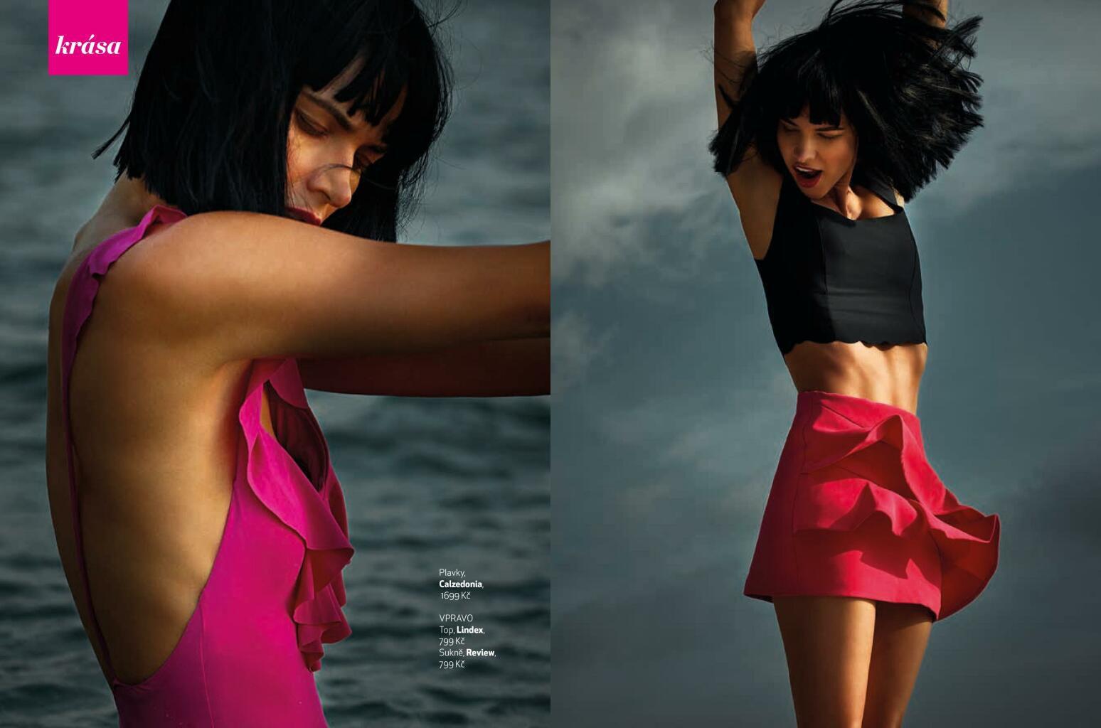 DIS1802142_fashion plavky-page-003_48.jpg