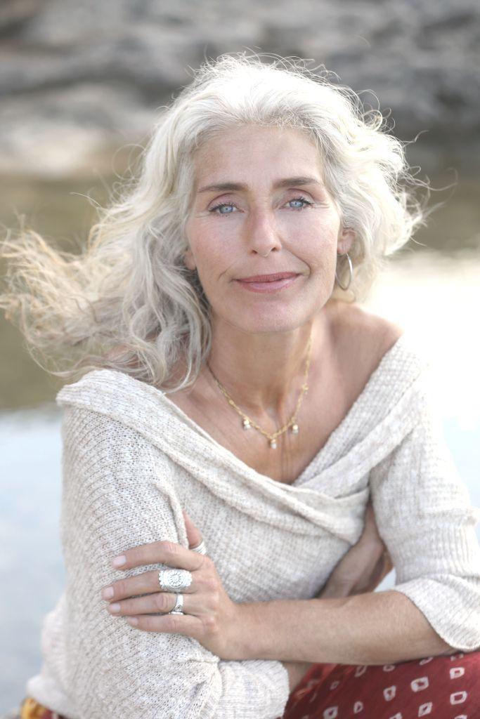 Merel Krielaart Best Age Model 8