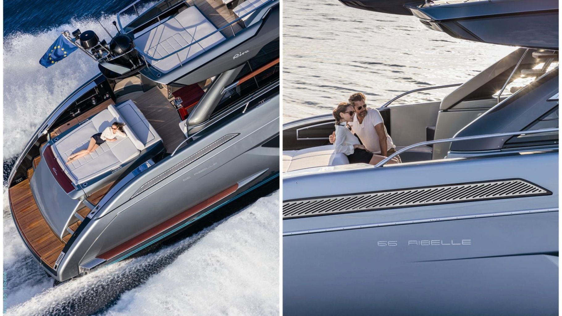 gertjan_2019_riva_yachts_Gertjan H Best Age Model Spain.
