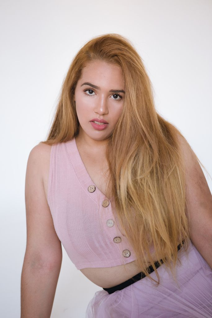 Khadija (18)_84.jpg