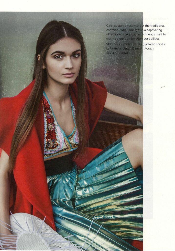 boiarschi_iana_Soffa magazine (1)_60.jpg
