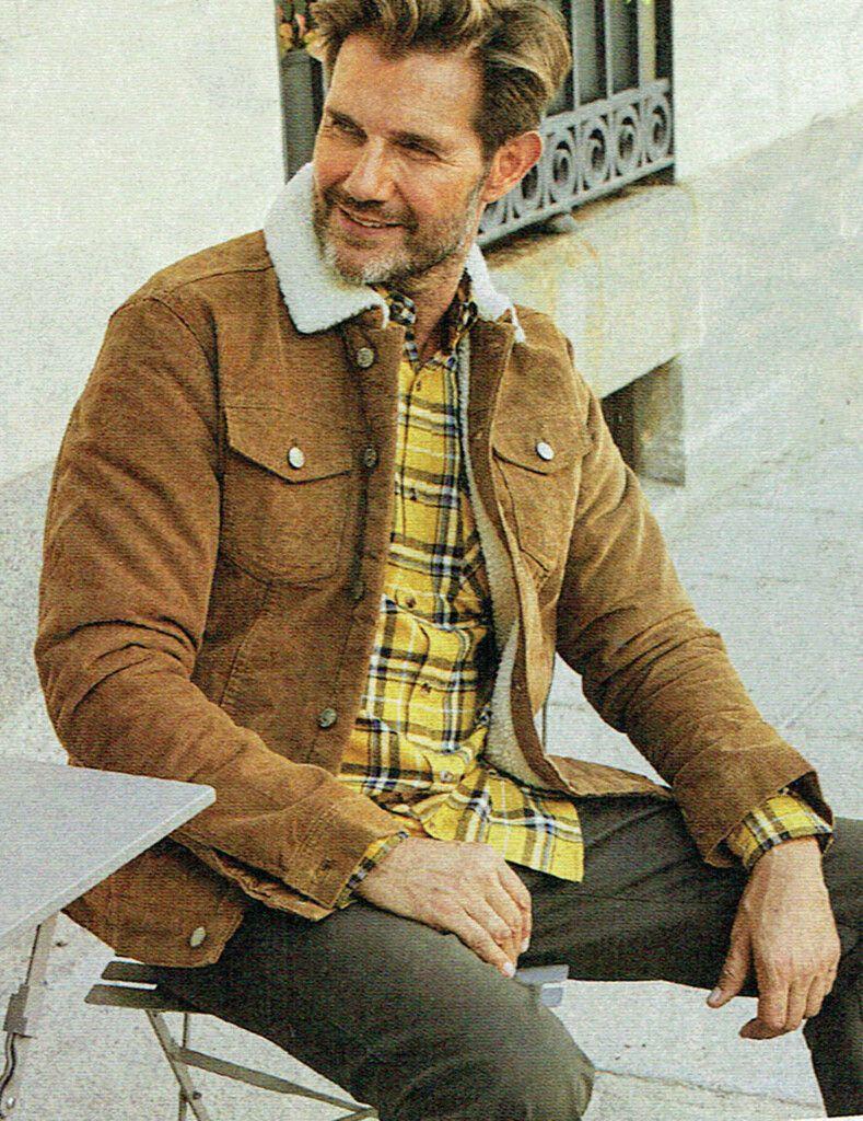Gertjan_Carrefour_02_Gertjan H Best Age Model Spain.