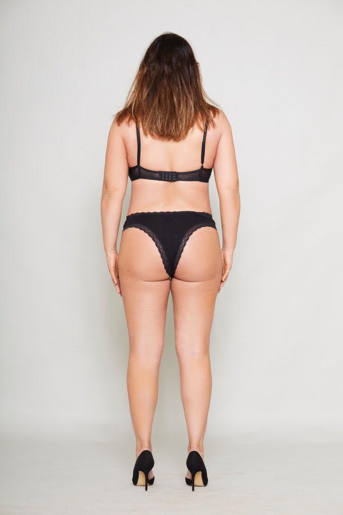 MarisaJara (48).jpg