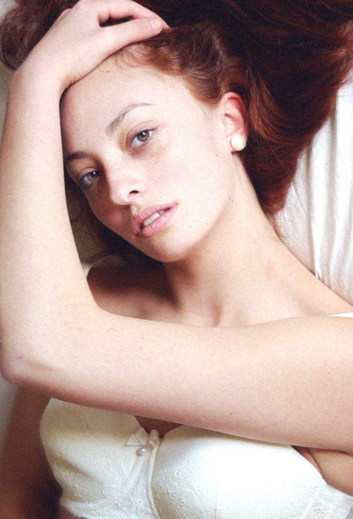 Marta Camin (18)2_41.jpg