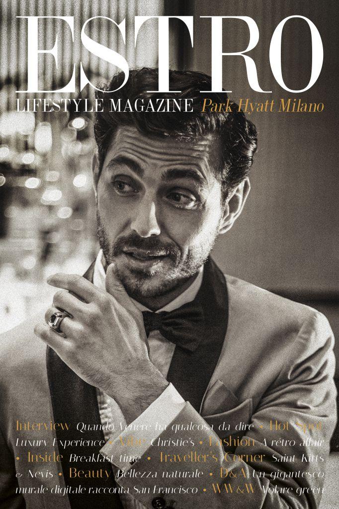 Estro Lifestyle Magazine N° 11_cover_27.jpg