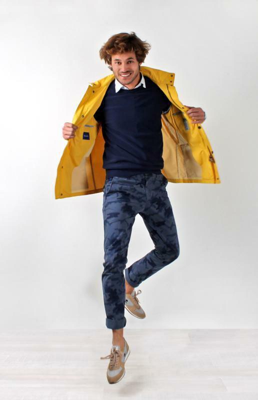 Matchess Jacket Yellow 1 - 04583_516x800_90.jpg