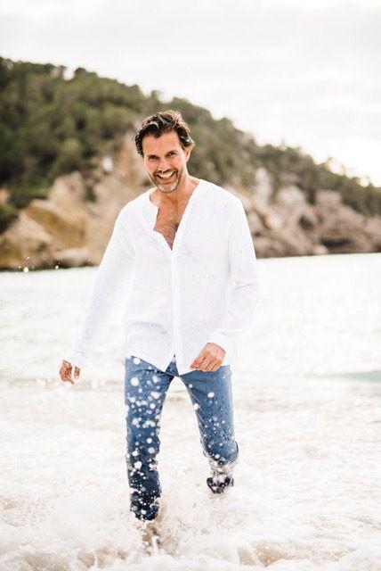 Gertjan H Best Age Model Spain. 9