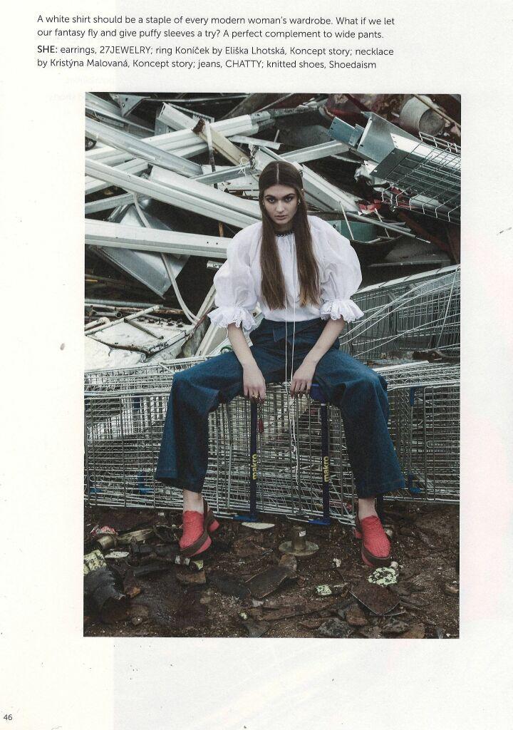 boiarschi_iana_Soffa magazine (2)_45.jpg
