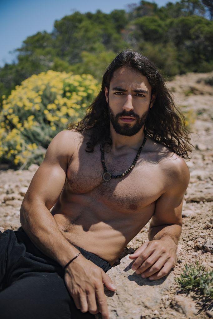 Javier 1_60p_81.jpg