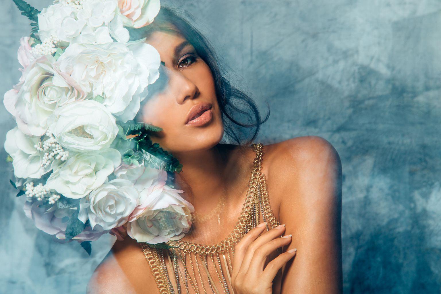 Flower_Beauty_3_86.jpg