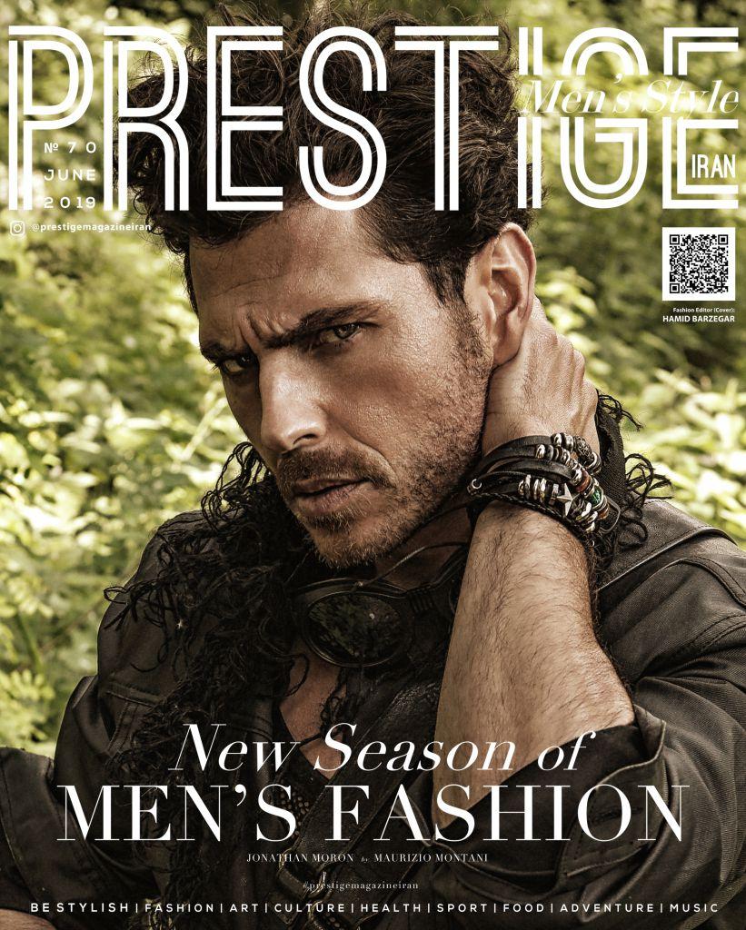 Prestige Mens style June 2019 Issue 02 (1)_33.jpg