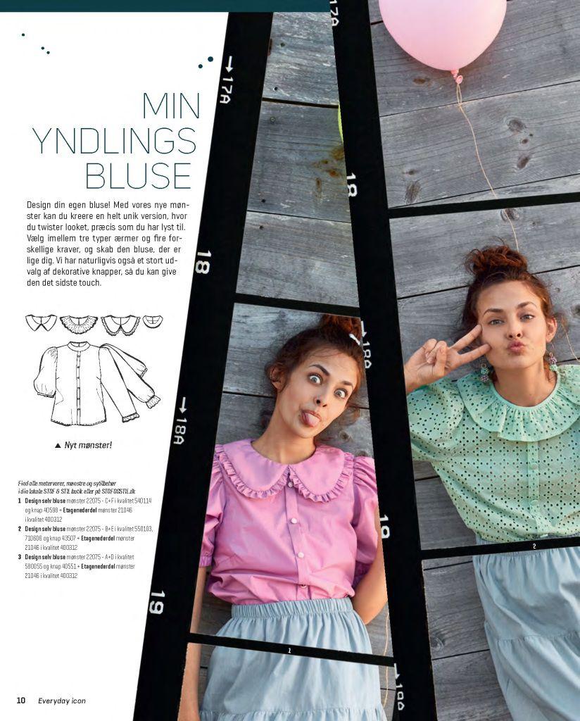 DK_spring21_Page_010_92.jpg