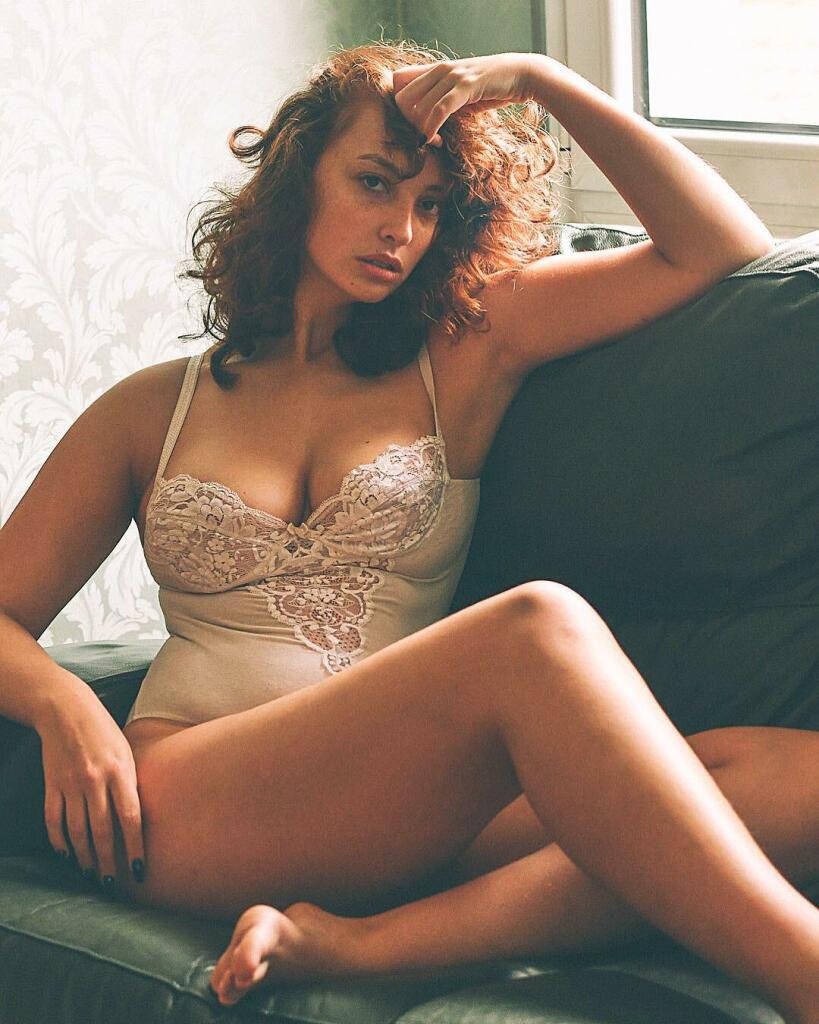 Marta Camin (1)_18.jpg