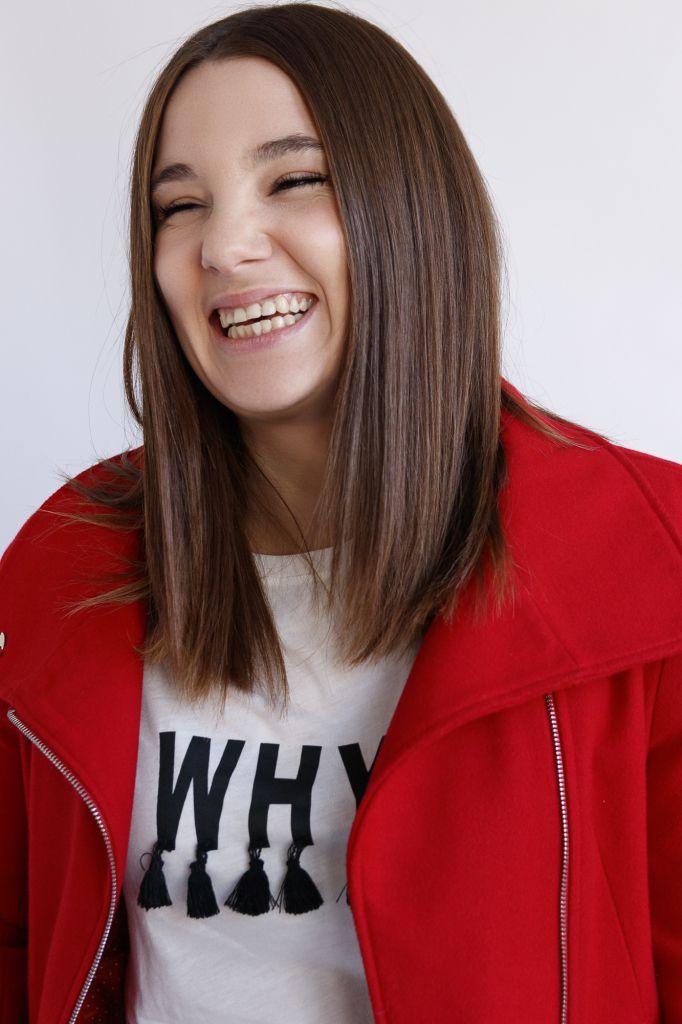 Yasmin  Curvy Model Ibiza 14