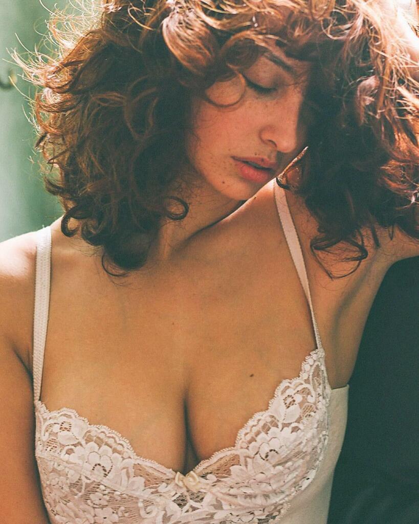Marta Camin (2)_24.jpg