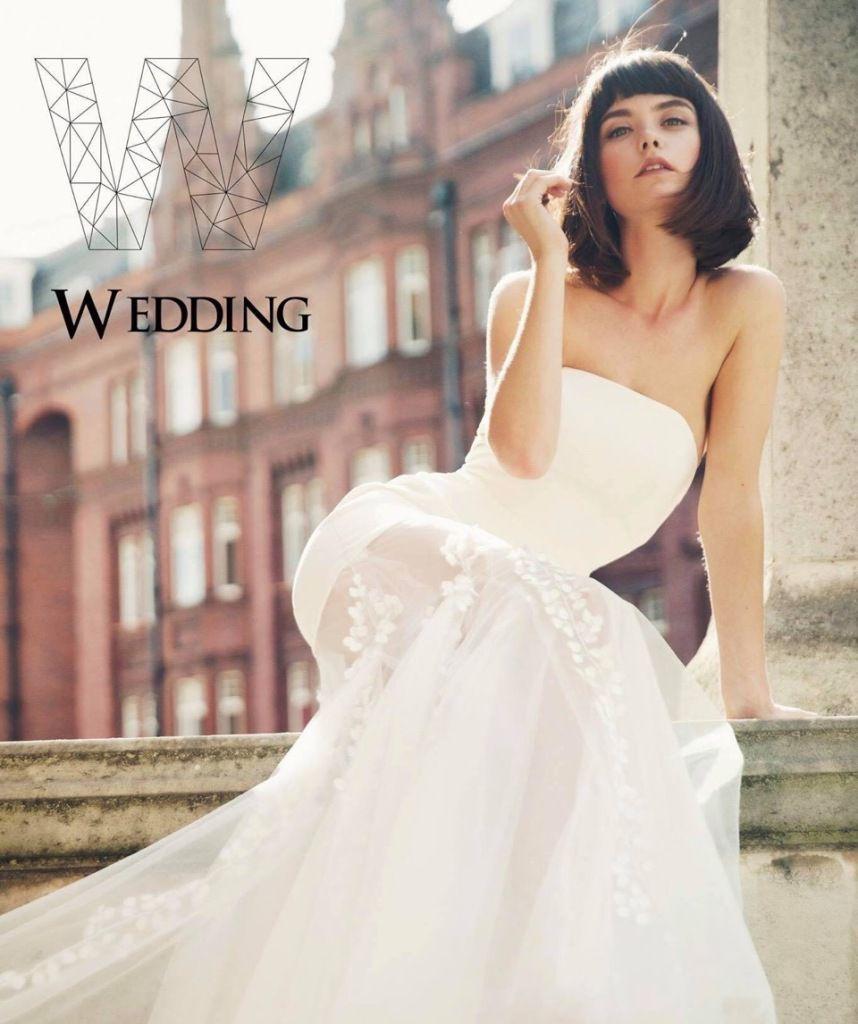 W-Wedding Bridal.jpg