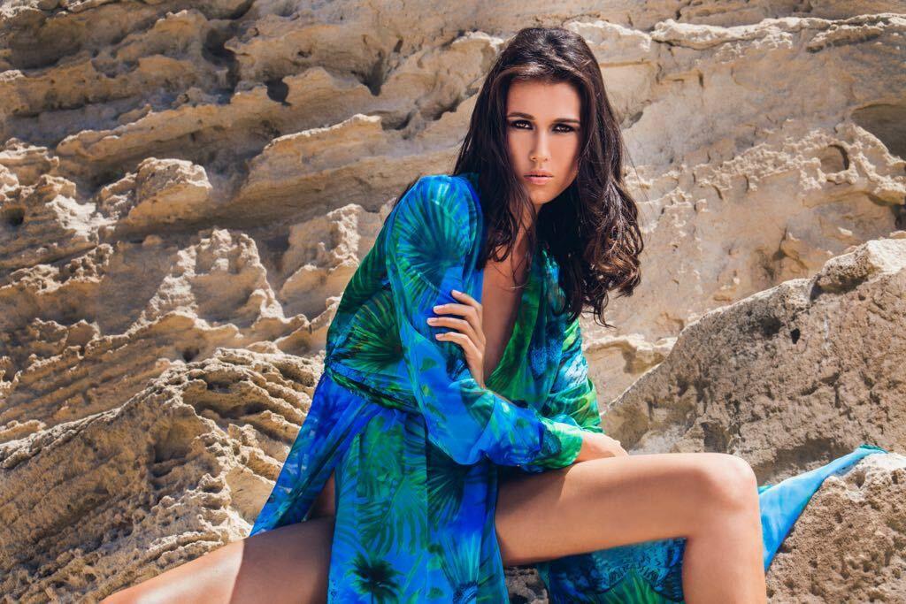 Ibiza_Fashion Shoot 2017_3.jpg