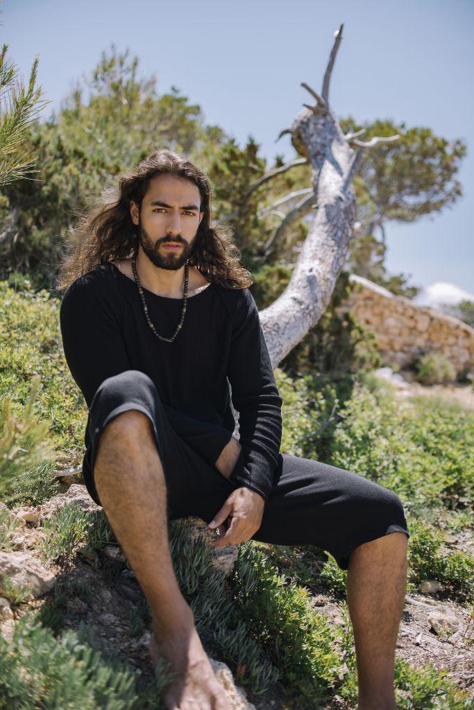 Javier 2_60p_20.jpg